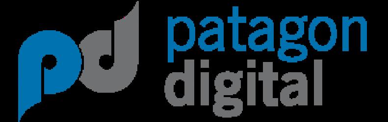 PatagonDigital